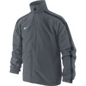 Nike competition woven warm up jacket / Куртка (Юношеский)