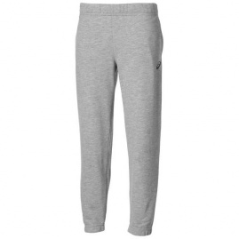 Essentials jog pant jr  / Брюки