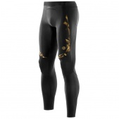 Mens long tights / Тайтсы