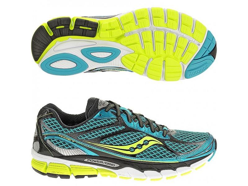 Купить беговые кроссовки Saucony ride 7 в интернет магазине по низкой цене  с доставкой по Москве 61735bf6be22e