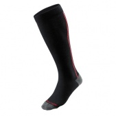Mizuno Light Socks Ski / Носки