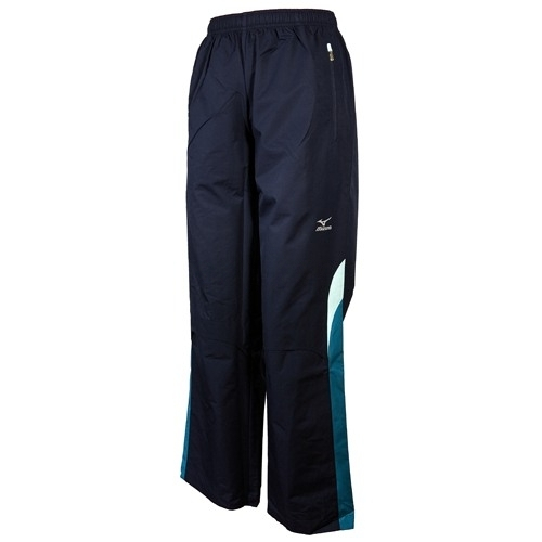 Брюки спортивные Mizuno  Performance Windbreaker Pant W
