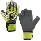 Перчатки вр. uhlsport eliminator super graphit
