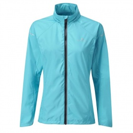 Ronhill  womens pursuit jacket  / Ветровка