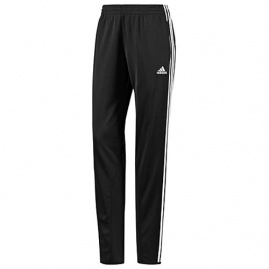 Брюки Adidas Tiro13 Training Pant Youth
