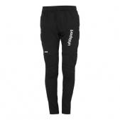 Uhlsport essential gk pants / Брюки вратарские