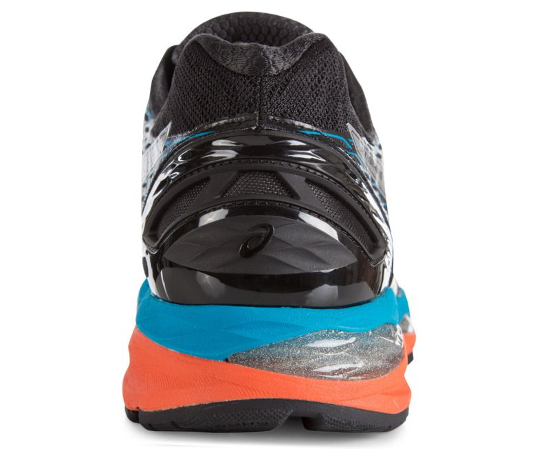 Купить беговые кроссовки Спортивная обувь Asics Gel-Nimbus 18 в интернет  магазине по низкой цене с доставкой по Москве d7d1a9c7d874c