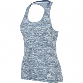 Майка Adidas SN Fitted Tank W