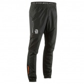 Bd pants winner 2.0  / Брюки