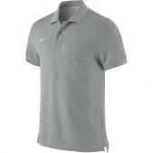 Nike ts core polo / Поло