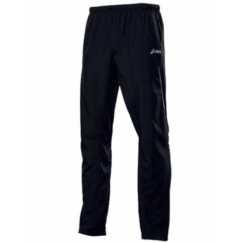 Брюки спортивные Mizuno  Performance Windbreaker Pants