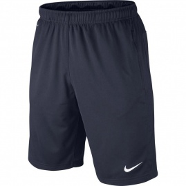 Nike libero knit short / Шорты