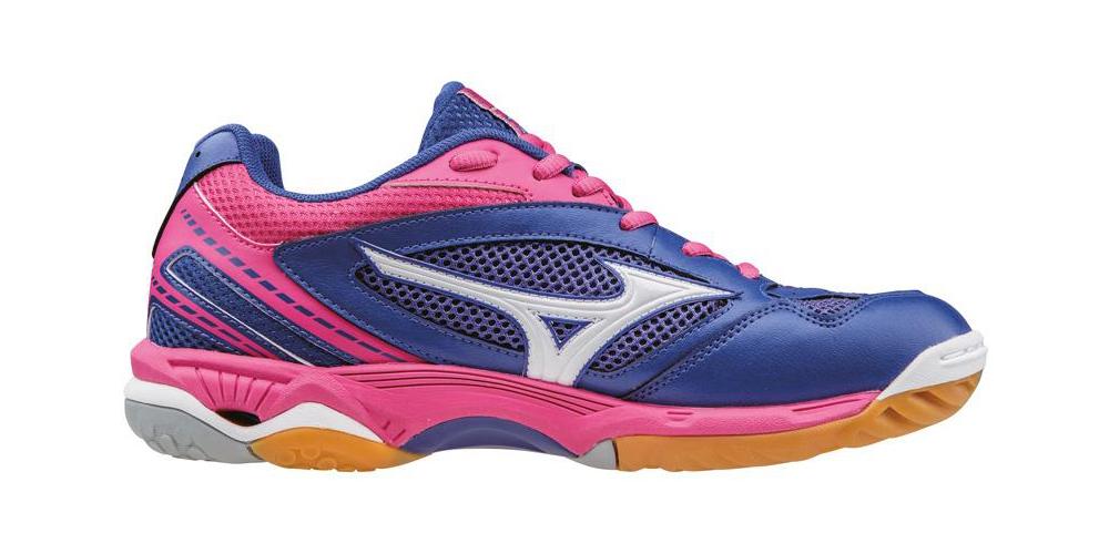 4d9dca06 Купить кроссовки волейбольные Волейбольные кроссовки MIZUNO WAVE ...