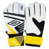 Перчатки Umbro ux precision glove