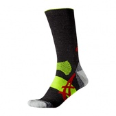 Winter running sock / Носки