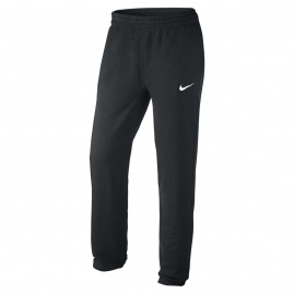 Nike team club cuff pant jr / Брюки