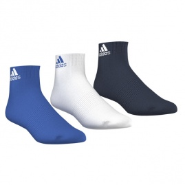 Носки ADIDAS Per Ankle T 3PP