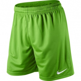 Шорты NIKE Park Knit Short NB