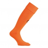 Uhlsport goalkeeper team essential socks / Гетры